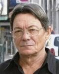 Robert Sitterle