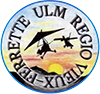 Club ULM Régio de Vieux-Ferrette